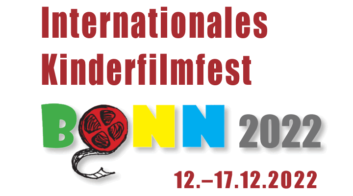 Internationales Kinderfilmfest Bonn